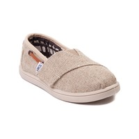 Toddler TOMS Bimini Casual Shoe