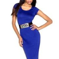 New Arrivals | Ladies Tops | Club Tops | Dresses | Body Central