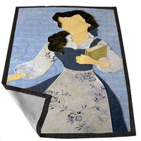 Disney Princess 9e4eec21-f767-4d26-bd53-7ad054acc48b for Kids Blanket, Fleece Blanket Cute and Awesome Blanket for your bedding, Blanket fleece *02*