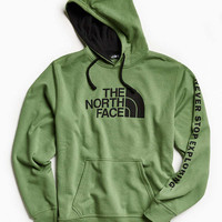 The North Face Vista Hoodie Sweatshirt - Urban Outfitters