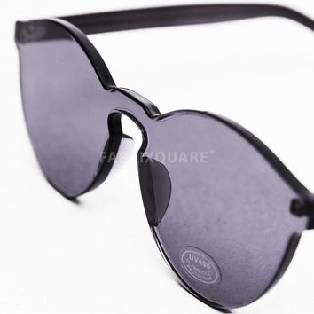 Mens Julio Frameless Sunglass at Farixquare