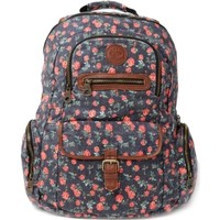 Roxy Ship Out Backpack - Dick's Sporting Goods