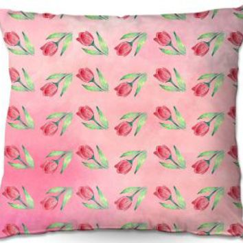 https://www.dianochedesigns.com/pillow-sylvia-cook-pink-tulips.html