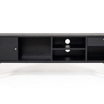Best Modern Tv Stands Products On Wanelo