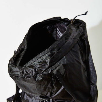 Patagonia Lightweight Travel Tote Bag - Urban Outfitters