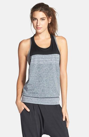 9a3054e0bcbb5 Women s Nike Dri-FIT Knit Tank