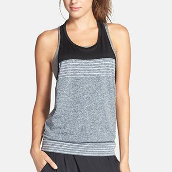 Women's Nike Dri-FIT Knit Tank,