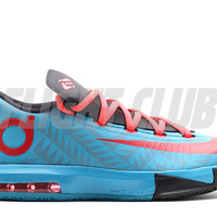 kd 6 n7 | Flight Club
