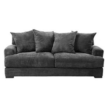 Stella Sofa | Sofas | Living Room | Furniture | Z Gallerie