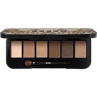 Buxom May Contain Nudity Eyeshadow Palette | Ulta Beauty