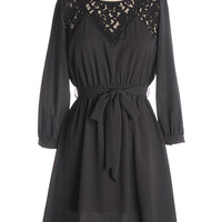 NEW: Winter Solstice Dress - $39.95 : Indie, Retro, Party, Vintage, Plus Size, Convertible, Cocktail Dresses in Canada