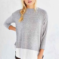 BDG Kyle Layered Top