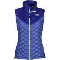 The North Face ThermoBall Remix Vest - Women's