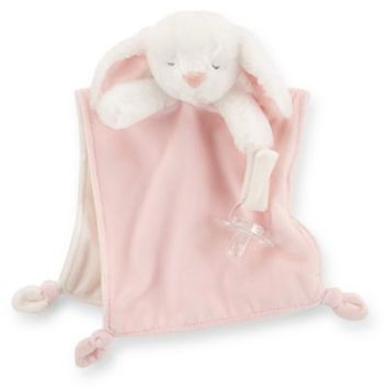 Carter's Baby Cuddle Bunny Security Blanket