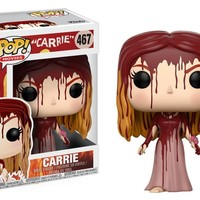 Carrie Funko Pop! Movies