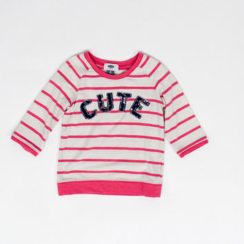 Old Navy Baby Girl Size - 5T