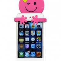 Girls Electronics | Buy Cute Electronics For Girls Online | Shop Justice