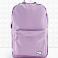 Herschel Classic 21L Backpack in Mauve - Urban Outfitters