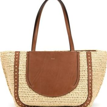 chloe hand bag - Best Chloe Tote Products on Wanelo
