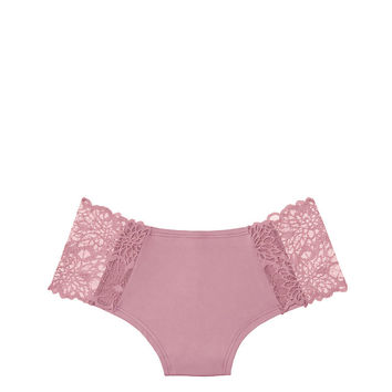 Floral Lace Cheekster - PINK - Victoria's Secret