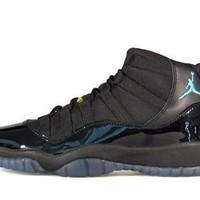 Best Deal Air Jordan 11 GS Gamma