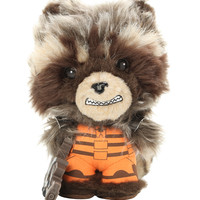 ROCKET RACCOON FABRIKATION PLSH