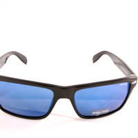 eyeCrave Online : Sunglasses and Designer Opticals : Police S 1721