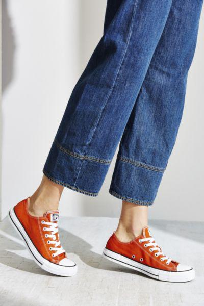 f7a6e10b2c68 Converse Chuck Taylor All Star Seasonal from Urban Outfitters