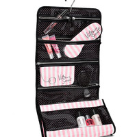 Folding Cosmetic Bag - Victoria's Secret - Victoria's Secret