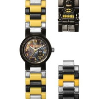 LEGO 'The LEGO Movie - Batman' Character Watch