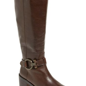COACH 'Carolina' Tall Boot (Women) | Nordstrom