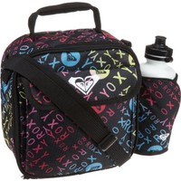 Roxy Juniors Yummies Lunch Box