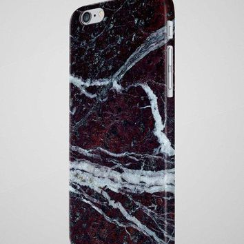 Marble Iphone 7 Case Marble Iphone 8