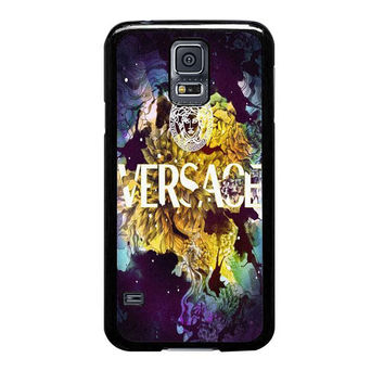 versace amazing samsung galaxy s5 cases