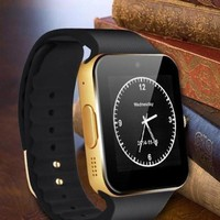 Top Quality Android iPhone iwatch A8+ GT08+ Smart SIM Intelligent