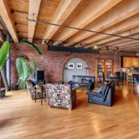 LOFTS online - lofts and artist studios in Seattle