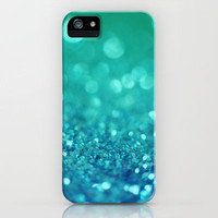 Bubble Party iPhone Case by Beth - Paper Angels Photography | Society6