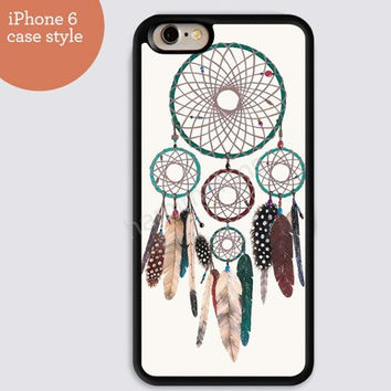 iphone 6 cover,art iphone 6 plus,dream catcher IPhone 4,4s case,color IPhone 5s,vivid IPhone 5c,IPhone 5 case