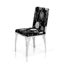 Modrest FY109 - Transitional Dining Chair
