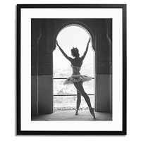 Margot Fonteyn, Photographs