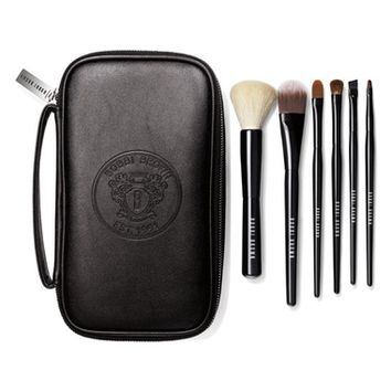 Bobbi Brown Classic Brush Set ($273 Value) | Nordstrom