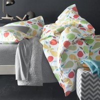 Orchard Flannel Bedding