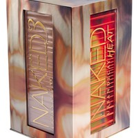 Urban Decay Naked 4Some Vault ($216 Value) | Nordstrom