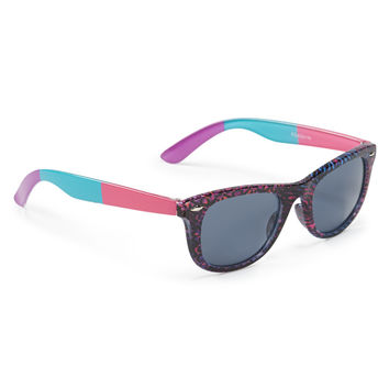 PS from Aero  Kids' Multi-Print Waymax Sunglasses