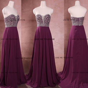 Prom dresses,prom dress,long prom dresses,long prom dress,evening dresses,evening dress,bridesmaid dresses,party dresses,party dress