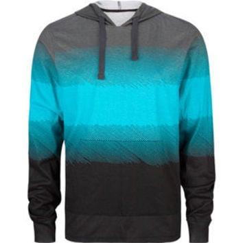 MICROS Lights Mens Hooded T-Shirt 202203246 | Sweatshirts & Hoodies | Tillys.com