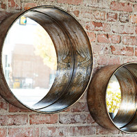 Home Accents Mirror | Ashley Furniture HomeStore