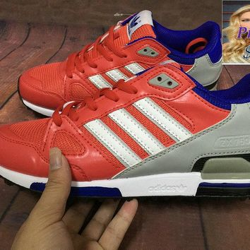 Where To Buy B24830 Adidas ZX 750 Men shoes