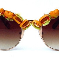 Sandwich Sunnies
