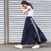 adidas Casual Women Skirt